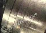 PPGIスリットコイルかPrepaintedカラー鋼鉄ストリップ