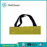 Custom PP Woven Shopping Bag, Any Design Is Welcome