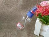 kleine Plastikflasche 80ml mit neuestem Entwurf 2016 (PETB-09)