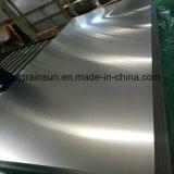 Blatt des Aluminium-1050