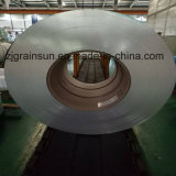 Tira 6082 de alumínio