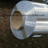 Алюминиевая прокладка 6082
