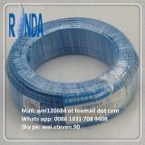 Flexibler kupferner elektrischer Draht 1.5 2.5 4 6 10 SQMM