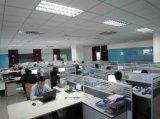 Inversor chinês VFD da freqüência do vetor do elevado desempenho do tipo da parte superior 10