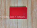 수동적인 장거리 Hf ID 칩 F08가 꼬리표 RFID를 추적하는 자산에 의하여 레테르를 붙인다