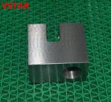 Präzision CNC-maschinell bearbeitenEdelstahl Partt für Flugzeugtriebwerk
