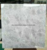 Foshan-heiße verkaufenfußboden-Fliese-volle Karosserien-Marmor-Fliese