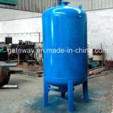 600L 98の縦の発酵タンク