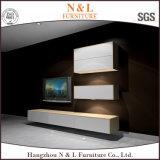N & L basamento di legno di MFC TV con il prezzo poco costoso