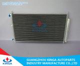 Condensatore per Honda Crider 13