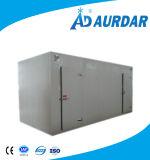 Qualitäts-Kondensator für Kühlraum für Verkauf