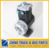 Compresseur diesel de la pièce Nt855 Cummins des pièces d'auto 3018534