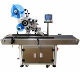 자동적인 접착성 스티커 레테르를 붙이는 기계