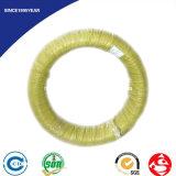 Torsions-Sprung-Draht Spirale der Qualitäts En-10270