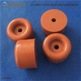 Prodotti modellati caldi della gomma di nitrile di vendita