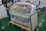 De Machine 1202c van het Borduurwerk van Dahao automatiseerde de Vlakke Machine van het Borduurwerk