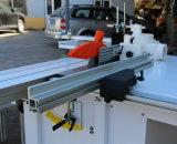 2 функции совместили машину Woodworking