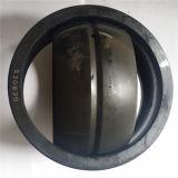 Rodamiento común para el reductor, rodamientos comunes de SKF (GE80ES)