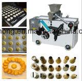 KH-automatische kleine Biskuit-Fabrik-Maschinerie