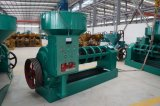 El expulsor más grande del petróleo de soja de la capacidad 800kg/H de Guangxin