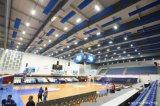 300W la gimnasia al aire libre comercial de la iluminación LED enciende la iluminación del campo de deportes con la certificación de la UL TUV de RoHS del Ce