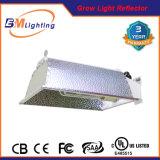 El invernadero crece los sistemas de iluminación Dimmable 315W CMH crece los kits ligeros para el hidrocultivo