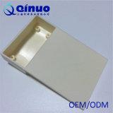 Recintos eléctricos plásticos modificados para requisitos particulares de la inyección del bajo costo