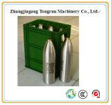 Barile di birra dell'americano/European/DIN con il germoglio di Micromatic da vendere