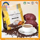 Ganoderma Lucid Extract Coffee Café-perte de poids