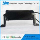 LED che funziona la lampada del lavoro di Lamps/LED per illuminazione della nebbia dello stroboscopio dell'automobile