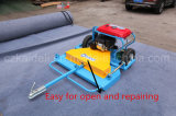 Hot Selling 1170mm Cutting Width ATV Finishing Mower