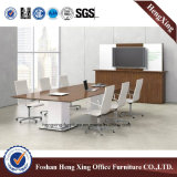 Het moderne Hoge Kantoormeubilair van de Lijst van het Bureau van de Conferentie van het Eind (Hx-MT8056)