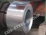 Катушки разреза PPGI/Prepainted прокладки цвета стальные