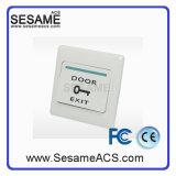 Contrôle d'accès de commutateur de garniture intérieure de proximité d'hôtel d'identification (SH3D)