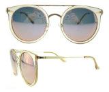 Venta al por mayor gafas de sol polarizadas Gafas de sol más recientes gafas de sol Tr90