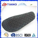 Il modo comercia i pistoni all'ingrosso laterali esterni degli uomini del PVC (TNK24975)