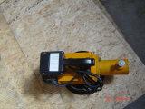 Vibrador concreto do motor de Dynamichonda (NZQ-50)