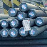 Acier allié Rod de barres rondes de l'acier AISI4130 allié