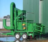 De de Schoonmakende Machine van het Zaad van de Maïs van de Sesam van de Tarwe van de padie/Reinigingsmachine van de Korrel