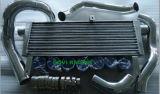 Труба радиатора воздушного охладителя воды Intercooler для Тойота Supra Jza80 2jz-Gte