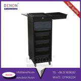 Hulpmiddel het van uitstekende kwaliteit van het Haar voor de Apparatuur van de Salon en het Karretje van de Salon (DN. A199)