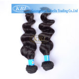 Exposition colombienne Virgin Rocking Horse Hair Extension