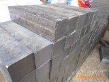35# S35c C35 het Structurele Staal Van uitstekende kwaliteit van de Koolstof van AISI1035