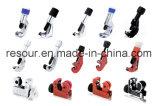 Herramientas de tubo Herramientas de expansión de tubo para herramientas de refrigeración
