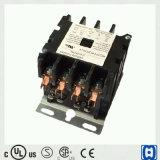 Uso elétrico do contator da C.A. dos produtos para o equipamento Hcdpy424030 do serviço de alimento