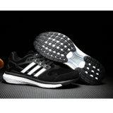 2017 sapatas as mais atrasadas dos esportes, sapatilhas, estilo no.: Shoes-Boost002 de funcionamento, Zapatos