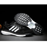 2017 самых последних ботинок спортов, тапки, No типа: Shoes-Boost002, Zapatos