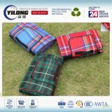 Pique-nique 2017 imperméable à l'eau portatif et couvre-tapis de camp