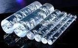شفّافة/قالب جبس واضحة بلاستيكيّة أكريليكيّ صفح مساء لوح بلاستيكيّة أكريليكيّ