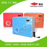 Fünf Stadium RO-Membranen-Wasser-Reinigungsapparat-System